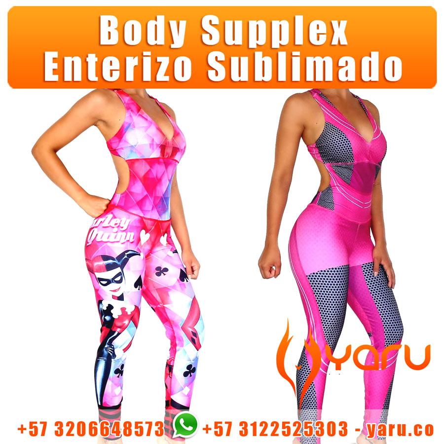 5e85fd91c71 YARU Colombian Waist Trainer Manufacturer SportsWear Wholesaler